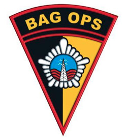 bag-ops