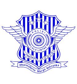 satlantas-logo