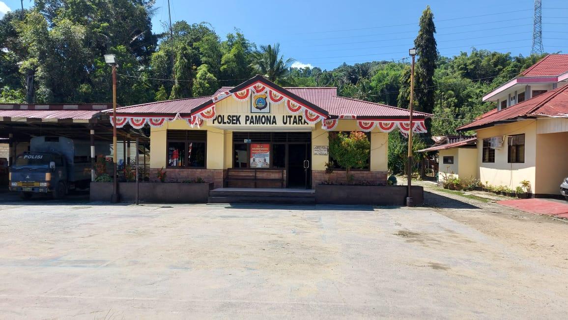 PAMONA UTARA (1)